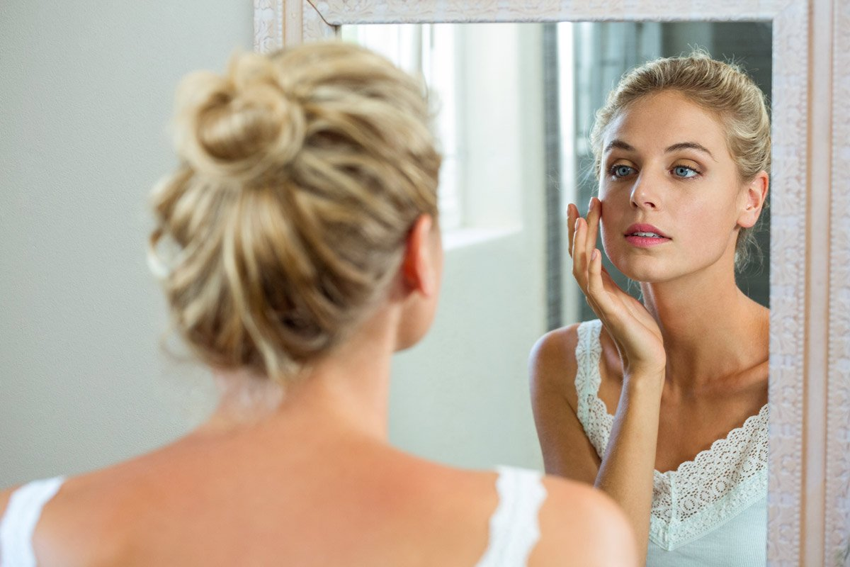 7 mistakes to avoid in your skincare routine