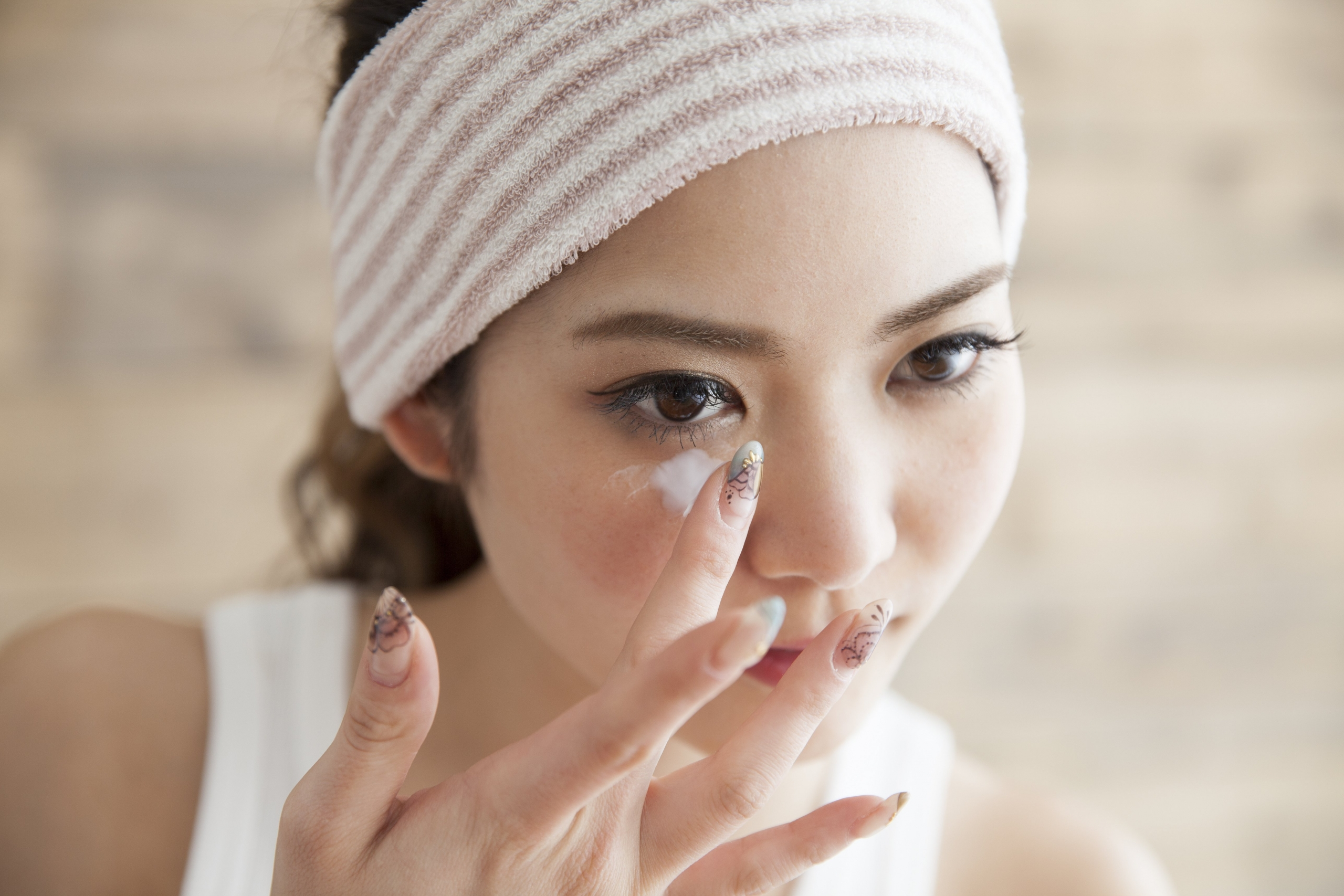 Japanese Skincare Secrets: How To Maintain Your Complexion