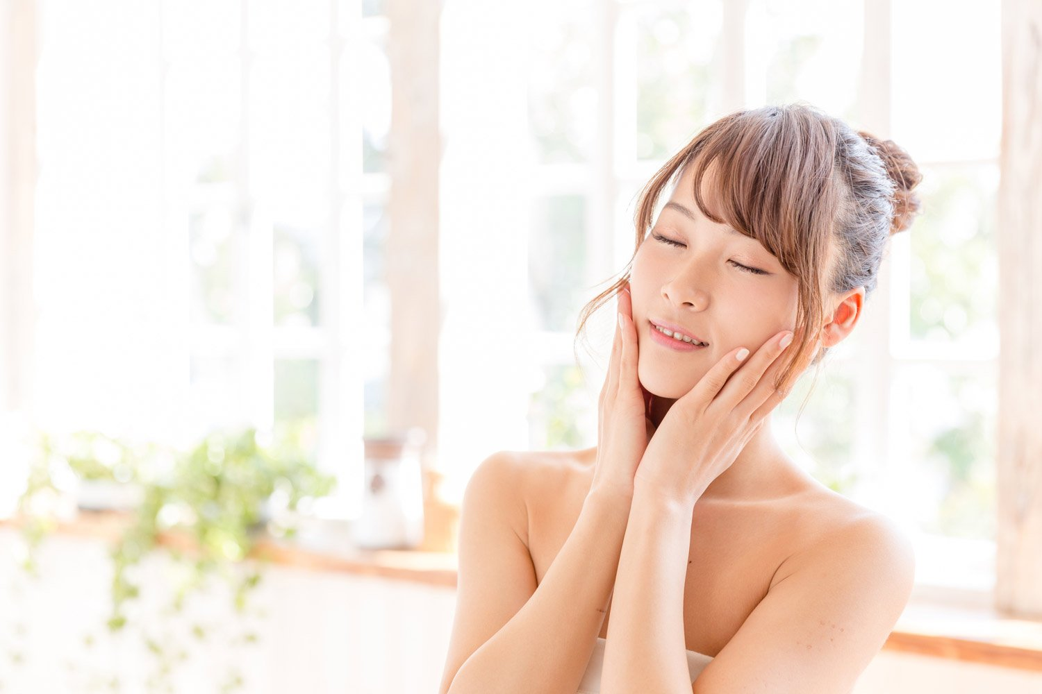 Japanese Skincare Secrets: 7 ways  to maintain youthful looking skin